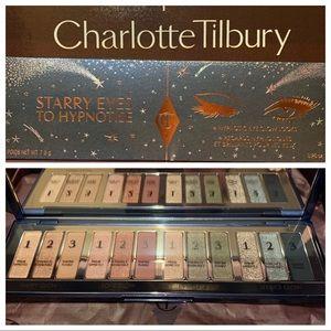 Charlotte Tilbury Starry Eyes Limited Ed 2019 NIB